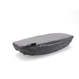 Bugaboo Bugaboo, Donkey2 - Tissu de Recouvrement pour Panier Latéral/Side Luggage Basket Cover