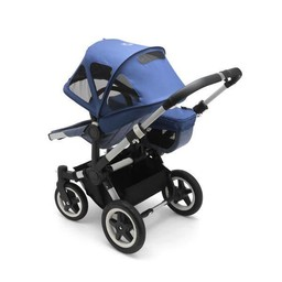 Bugaboo Bugaboo Donkey2 - Protection Solaire/Breezy Sun Canopy
