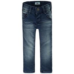 Tumble n Dry Tumble'N'Dry - Jeans Giepje/Giepje Jeans
