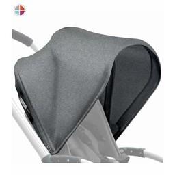 Bugaboo Bugaboo Bee3 - Capote supplémentaire pour Poussette/ Extendable Sun Canopy
