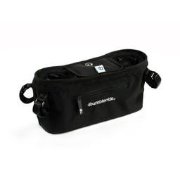 Bumbleride Bumbleride - Organisateur pour Poussette/Stroller Parent Pack