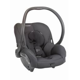 Maxi-Cosi Maxi Cosi, Mico 30 - Banc pour Bébé/Infant Car Seat
