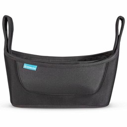 UPPAbaby UPPAbaby - Sac Organisateur Pour Poussette/Carry-All Parent Organizer