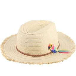 Billieblush BillieBlush - Chapeau Unique/Unique Hat