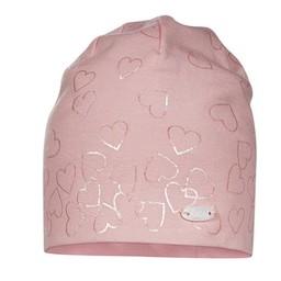 Broel Broel - Chapeau Punia/Punia Hat, Rose/Pink