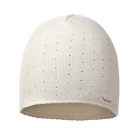 Broel Broel - Chapeau Russi/Russi Hat, Blanc Ivoire/Ivory White