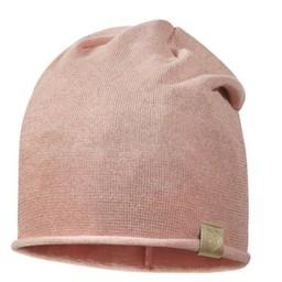 Broel Broel - Chapeau Saiko/Saiko Hat, Rose/Pink
