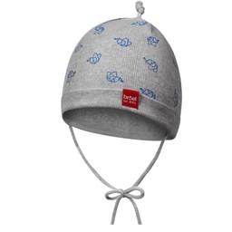Broel Broel - Chapeau Tutti/Tutti Hat, Gris/Grey