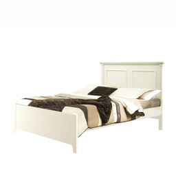 Natart Juvenile Natart Belmont - Lit Double/Double Bed