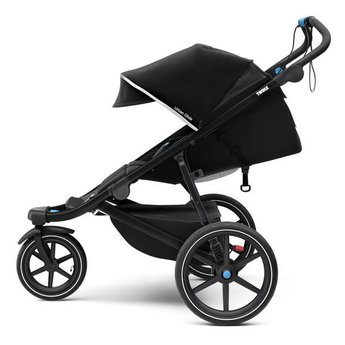 Thule Thule - Poussette Urban Glide 2/Thule Urban Glide 2 Stroller