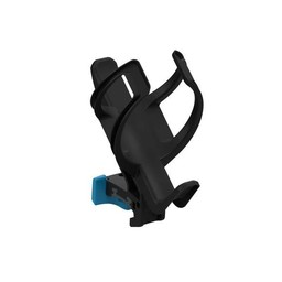 Thule Copy of Thule - Porte-Gobelet/Thule Cup Holder, Argent/Silver