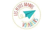 Les Petits Grands Voyageurs