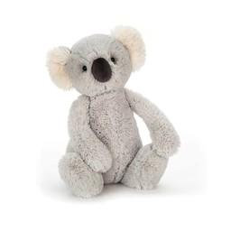 """Jellycat Jellycat - Koala Bashful 12""""/ Bashful Koala 12"""""""