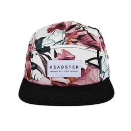 Headster Kids Headster Kids - Casquette Laurence/Laurence Cap