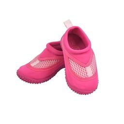 IPlay Iplay - Souliers d'Eau/Water Shoes, Rose/Pink