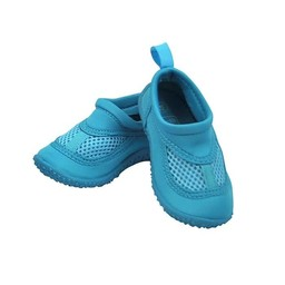 IPlay Iplay - Souliers d'Eau/Water Shoes, Aqua