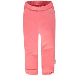 Tumble n Dry Tumble N'Dry - Pantalon Brette/Brette Pants, Corail Sucré/Sugar Coral