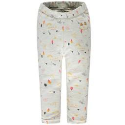 Tumble n Dry Tumble N'Dry - Pantalon Briana/Briana Pants, Écru/Ecru