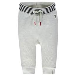 Tumble n Dry Tumble N'Dry - Pantalon Servin/Servin Pants, Écru/Ecru