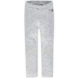 Tumble n Dry Tumble N'Dry - Pantalon Pamara/Pamara Pants, Gris/Grey
