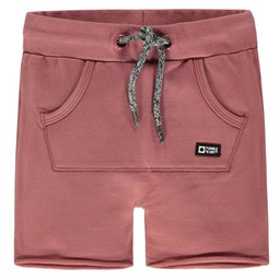 Tumble n Dry Tumble N'Dry - Short Norian/Norian Short, Orchidée/Orchid