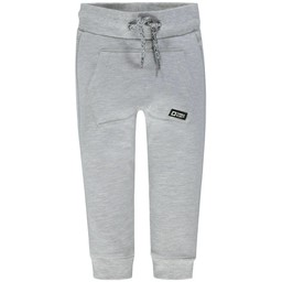 Tumble n Dry Tumble N'Dry - Pantalon de Jogging Nycky/Nycky Jogging Pants, Gris Mélange/Light Grey Melange
