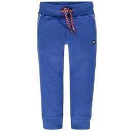 Tumble n Dry Tumble N'Dry - Pantalon de Jogging Nic/Nic Jogging Pants, Bleu Profond/Deep Blue