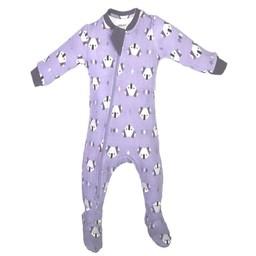 Zippy Jamz Zippy Jamz - Pyjama à Pattes/Footie, Kissy Koala