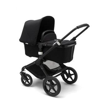 Bugaboo Bugaboo Fox - Poussette Complète/Complete Stroller