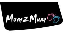 Mum 2 Mum