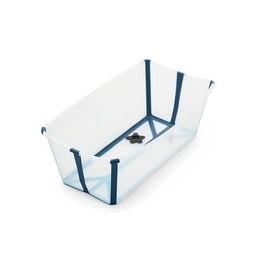 Stokke Stokke - Bain Pliant Flexi Bath/Flexi Bath Folding Bath