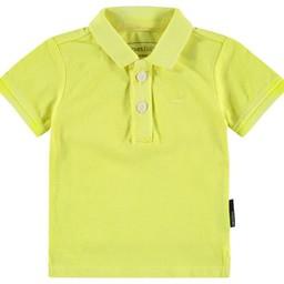 Noppies Noppies - Polo Miami/Miami Polo, Vert Fluor/Fluor Green