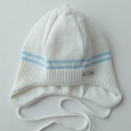 Broel Broel - Chapeau Trip/Trip Hat, Blanc/White