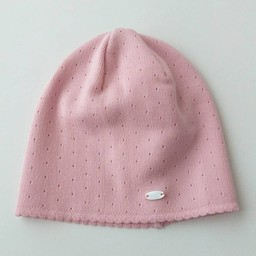 Broel Broel - Chapeau Russi/Russi Hat, Rose/Pink