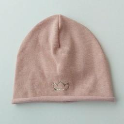 Broel Broel - Chapeau Paoli/Paoli Hat, Rose/Pink
