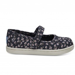 Toms Toms - Chaussures Daisy/Daisy Shoes, Marie Jane