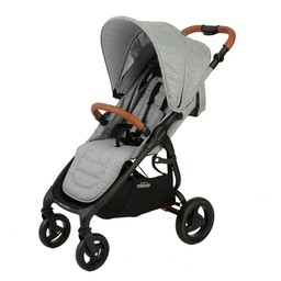 Valco Valco Snap 4 Trend - Poussette Simple/Stroller