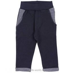 Fixoni Fixoni - Pantalon Jogging/Jogging Pants, Marine/Navy