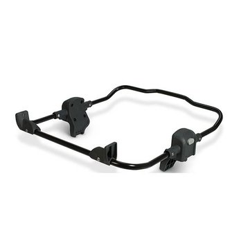 UPPAbaby Uppababy - Adaptateur pour Banc de Bébé Chicco/UPPAbaby Chicco Car Seat Adapter for Stroller