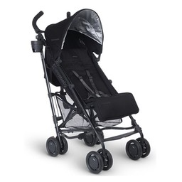 UPPAbaby UPPAbaby G-Luxe - Poussette/Stroller
