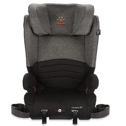 Diono Diono Monterey XT - Banc Rehausseur/Diono Monterey XT Booster Car Seat,