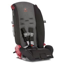 Diono Diono - Banc Hybride Radian R100/RadianR100 Hybrid Car Seat