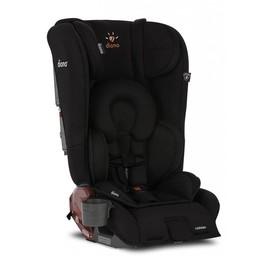 Diono Diono Rainier - Banc Hybride/Diono Rainier Hybrid Car Seat
