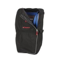 Diono Diono - Sac de Transport Pour Banc d'Auto/Car Seat Travel Bag