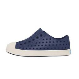 Native Native - Soulier Jefferson Child/Jefferson Childs, Bleu Régate/Regatta Blue