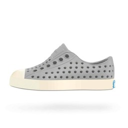 Native Native - Soulier Jefferson Child/Jefferson Childs, Gris Pigeon/Pigeon Grey