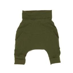 Little Yogi Little Yogi - Pantalon Évolutif/Evolutive Pants, Olivier/Oliver