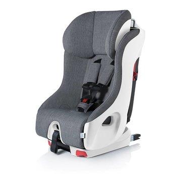 Clek Clek FOONF - Banc d'auto, Tissu Crypton Premium/Car Seat, Premium Crypton Fabric