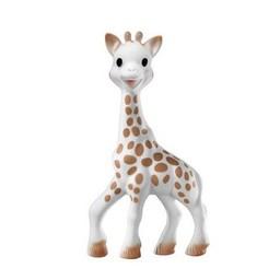 Sophie la Girafe Sophie la Girafe -  So'Pure de Sophie la Girafe