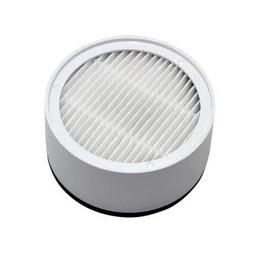 bblüv Bblüv - Filtre de Remplacement pour Püre/Püre Replacement HEPA Filter